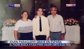 Featured_paraguayo1.jpg