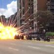 Thumb_venezuela.png