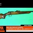 Thumb_rifle.png