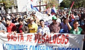 Featured_campesinos.jpg