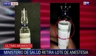 Featured_anestesia.jpg