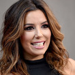 Thumb_eva_longoria_getty_t.jpg