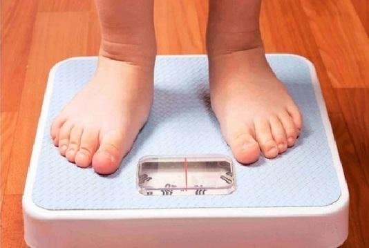 original_obesidad.jpg.jpg