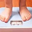 Thumb_obesidad.jpg
