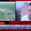 Thumb_evacuacion.png