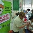 Thumb_vacunacion.jpg