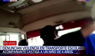 Featured_violencia.png