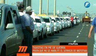 Featured_taxistas_encarnaci_n.jpg