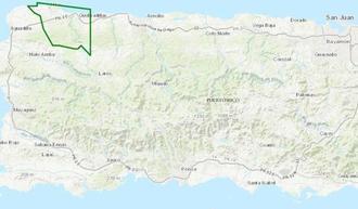 Featured_mapa6.jpg
