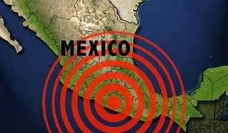 Featured_mexico.jpg
