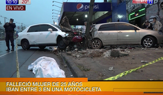 Featured_accidente.png