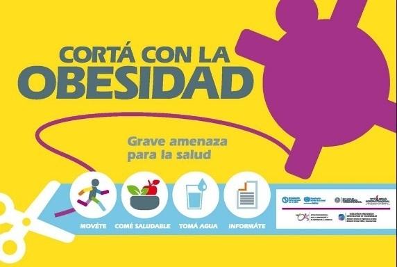 original_obesidad2.jpg.jpg