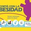 Thumb_obesidad2.jpg