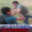 Thumb_pelea.png