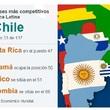 Thumb_foro_economico_mundial2.jpg
