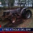 Thumb_tractor.jpg
