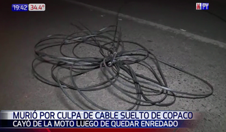Featured_cable.png