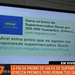 Thumb_stock.png