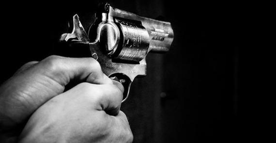 Sponsored_revolver.jpg