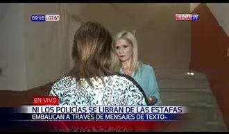 Featured_policias_estafados.jpg