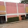 Thumb_motel1.jpg