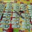 Thumb_dinero.jpg