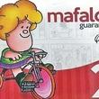 Thumb_mafalda.jpg