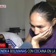 Thumb_bolivianas.png
