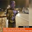 Thumb_boliviano.png