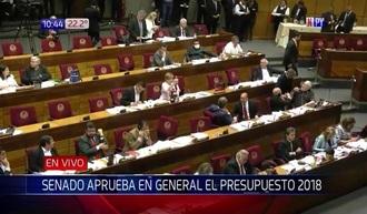 Featured_senado.jpg
