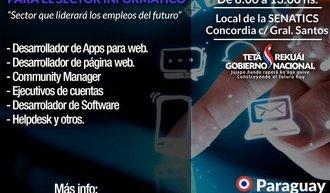 Featured_empleo.jpg