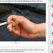 Thumb_tabaco.png