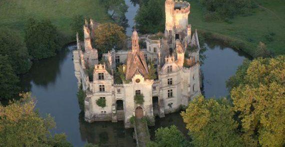 Sponsored_castillo.jpg