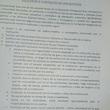 Thumb_paraguaycom.jpg