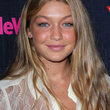 Thumb_gigi_hadid_people_stylewatch_denim_party.jpg