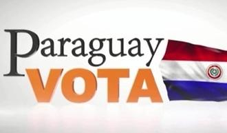 Featured_vota2.jpg