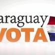 Thumb_vota2.jpg