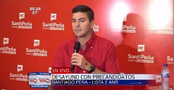 Sponsored_santiago.jpg