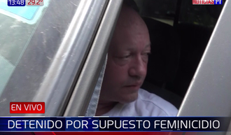 Featured_feminicidio.png