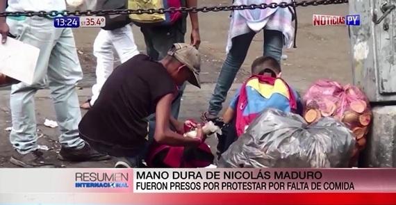 Sponsored_venezuela.jpg