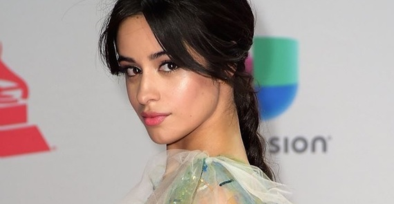 Sponsored_camila.jpg