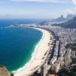 Thumb_copacabana.jpg