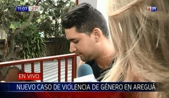 Featured_violencia_de_genero.jpg