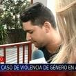 Thumb_violencia_de_genero.jpg