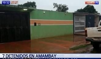 Featured_amambay.jpg