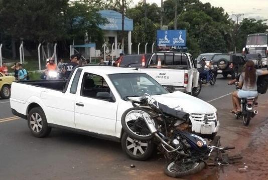 Single_full_accidente.jpeg