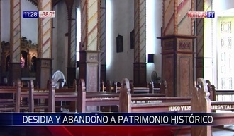 Featured_iglesia_de_yaguar_n.jpg