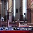 Thumb_iglesia_de_yaguar_n.jpg