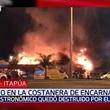 Thumb_costanera_incendio.jpg