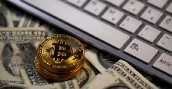 Sponsored_moneda.jpg